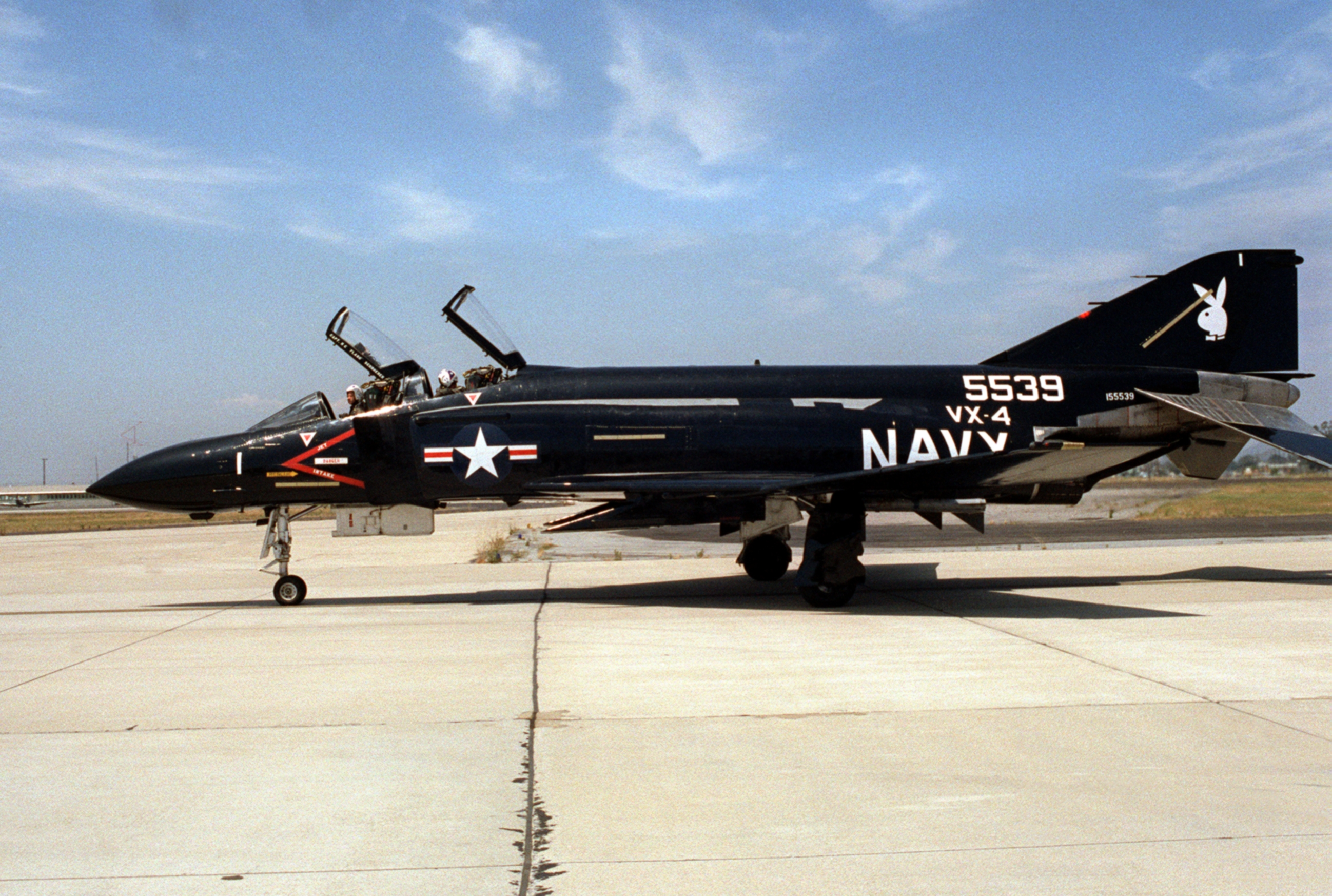 point mugu black singles This day in aviation  at nas point mugu,  it was a single-place, single-engine carrier based day fighter capable of supersonic speed.