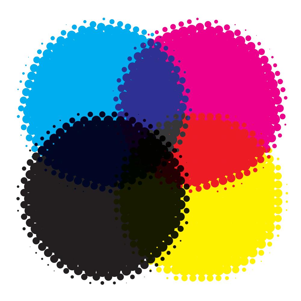 Colorbit USA debuta con la solución de identificación automática basada en colores