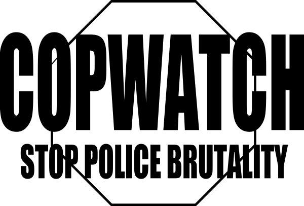 File:COPWATCH logo.jpg