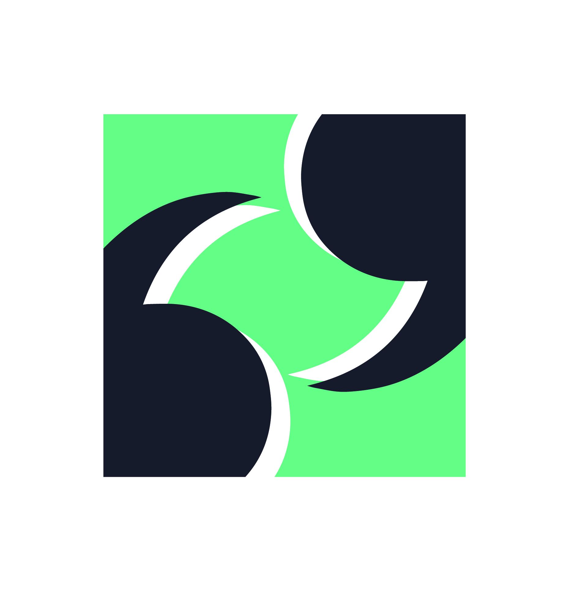 file cus logo jpeg hires icon colour jpg wikimedia commons