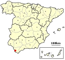 Cadiz, Spain location.png