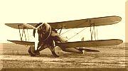 Caproni Ca.114 front quarter view.jpg