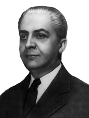Carlos Luz – Wikipédia, a enciclopédia livre