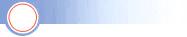 Cartella blu (darker).jpg
