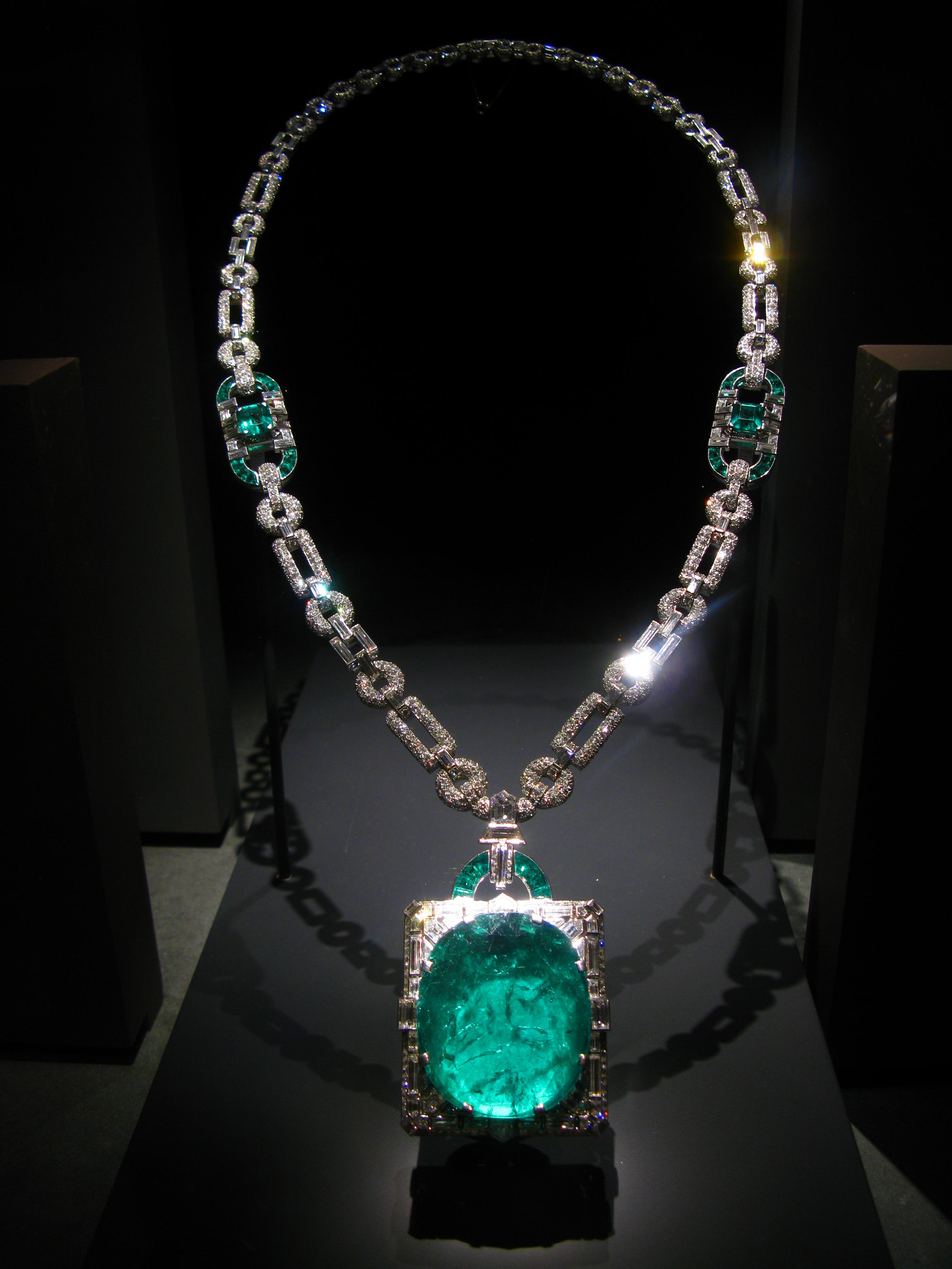 Cartier, jewellery, diamond,