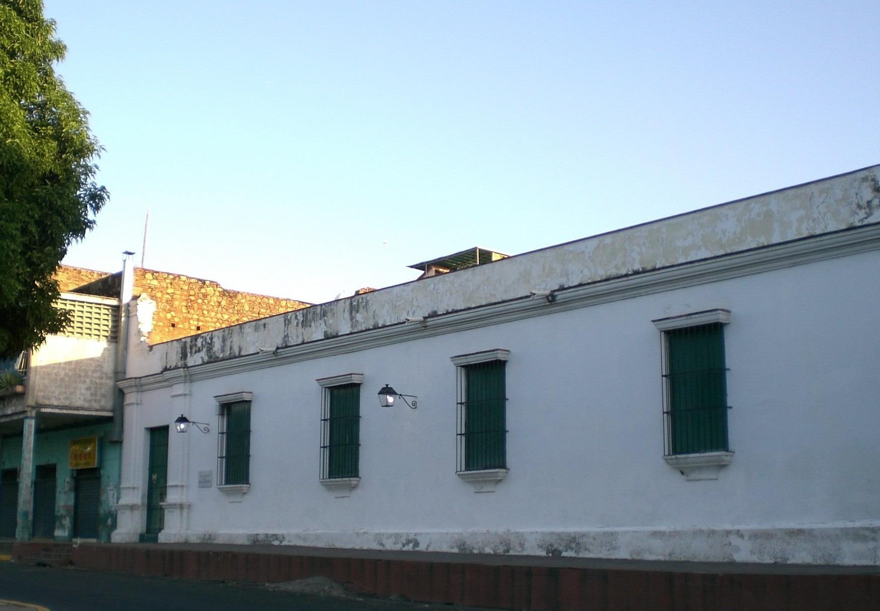File Casa Del Correo Del Wikimedia Commons