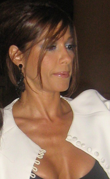 Image of Catherine Fulop from Wikidata