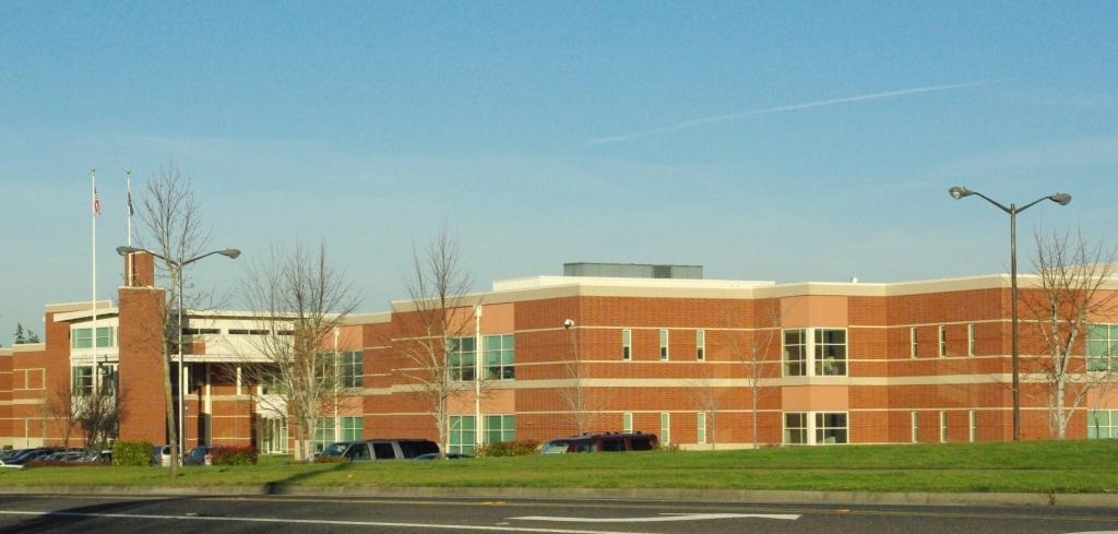 Century high school hillsboro boundaries in dating 4
