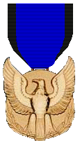 Image illustrative de l'article Chaplain's Medal for Heroism