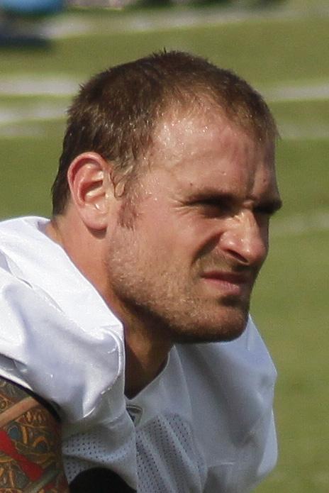 Chris Long Wikipedia