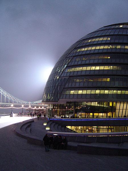 Arquitectura taringa for Arquitectura wikipedia