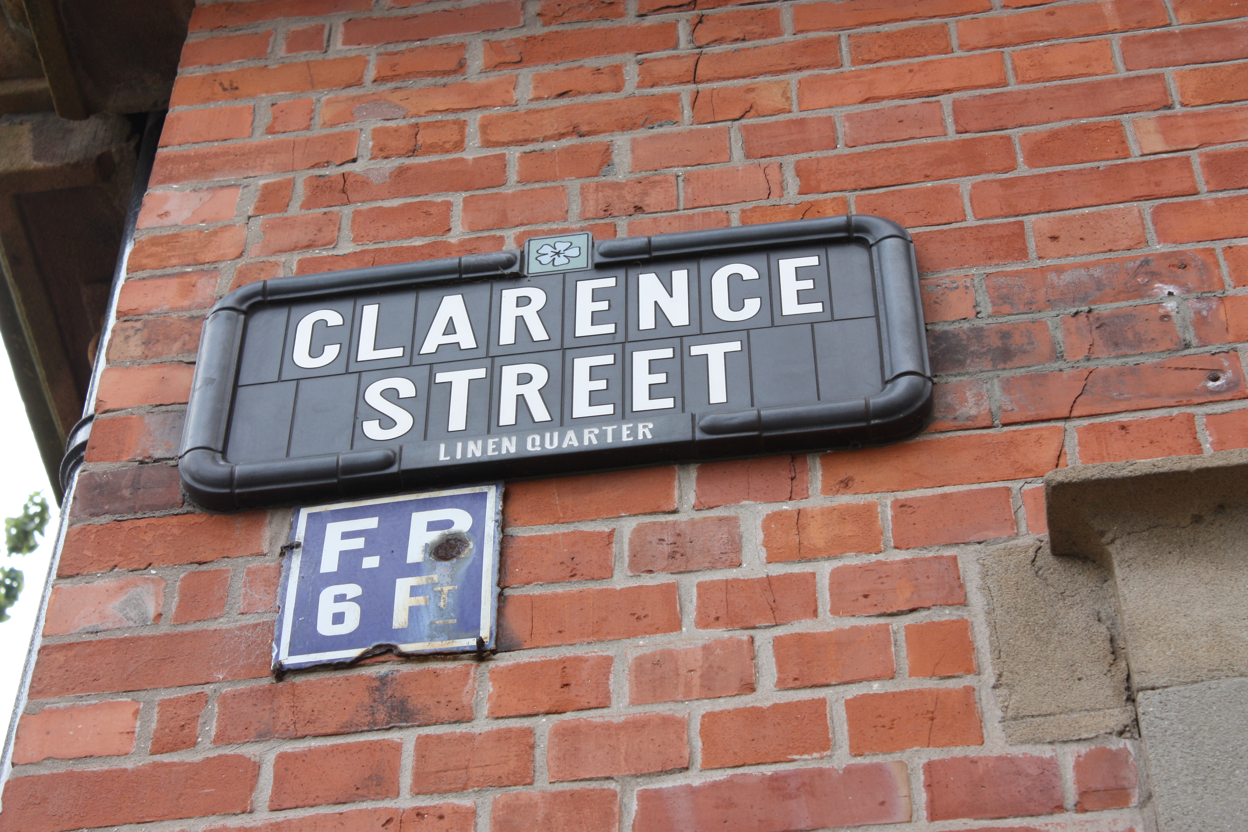 Fileclarence Street Sign, Belfast, May 2010jpg. Pleural Space Signs Of Stroke. Waiting Room Signs. Lonely Signs. Cop Signs. Epds Signs Of Stroke. Acanthosis Palmaris Signs. Pulse Signs Of Stroke. Ohs Signs Of Stroke