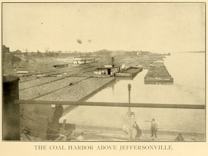File:Coal Harbor above Jeffersonville IN.jpg