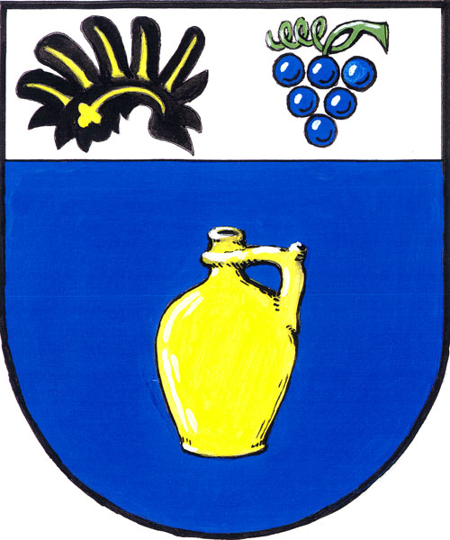 Plik:Coat of arms of Sitborice.jpeg