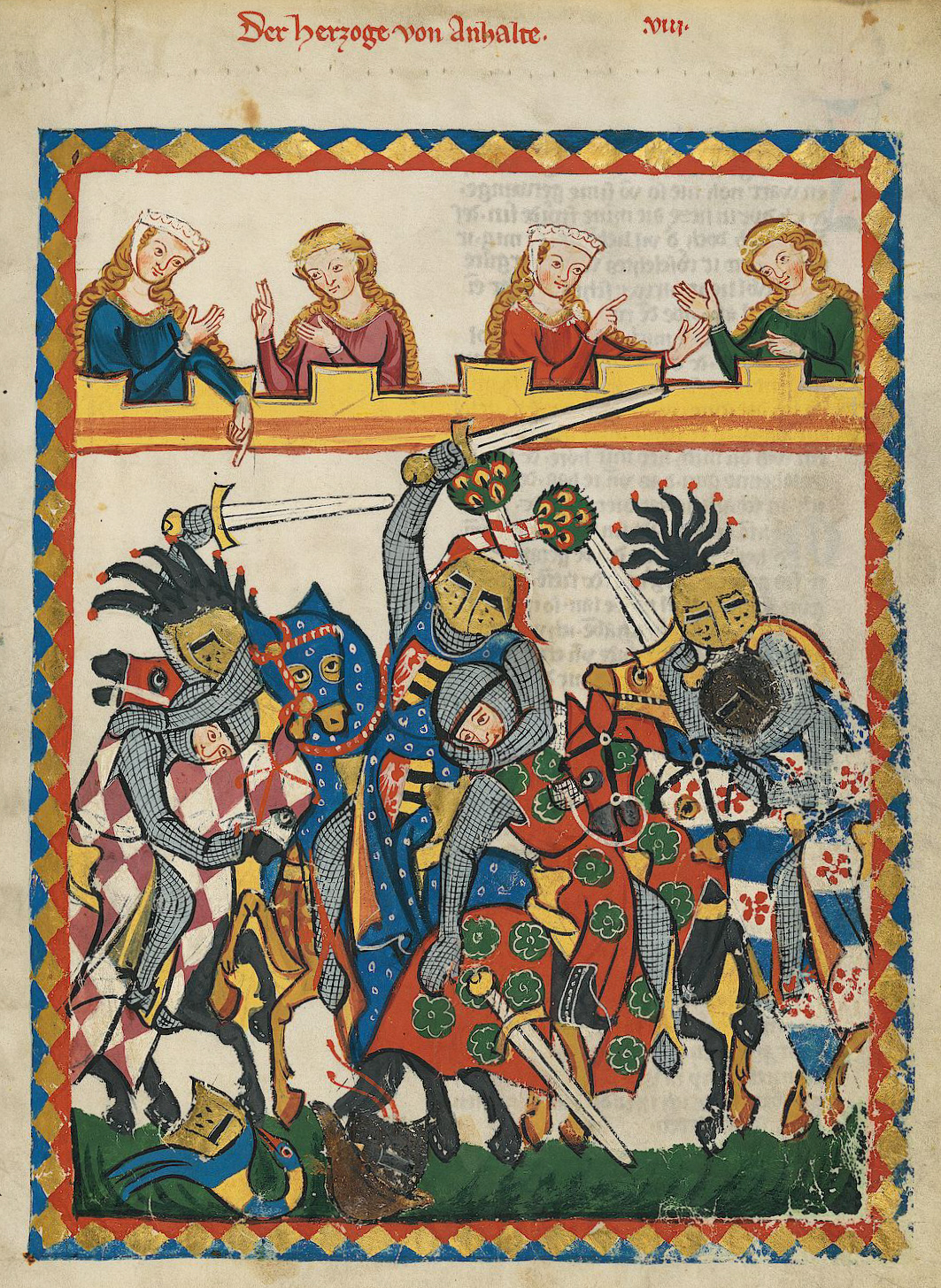 http://upload.wikimedia.org/wikipedia/commons/1/1d/Codex_Manesse_%28Herzog%29_von_Anhalt.jpg