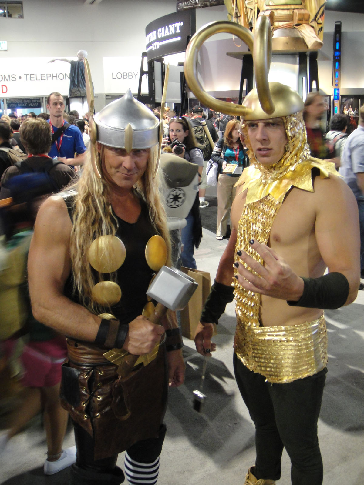 Image result for comic con costumes