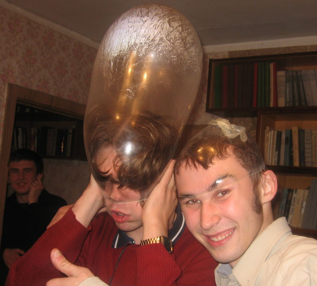 Condoms_as_hats.jpg