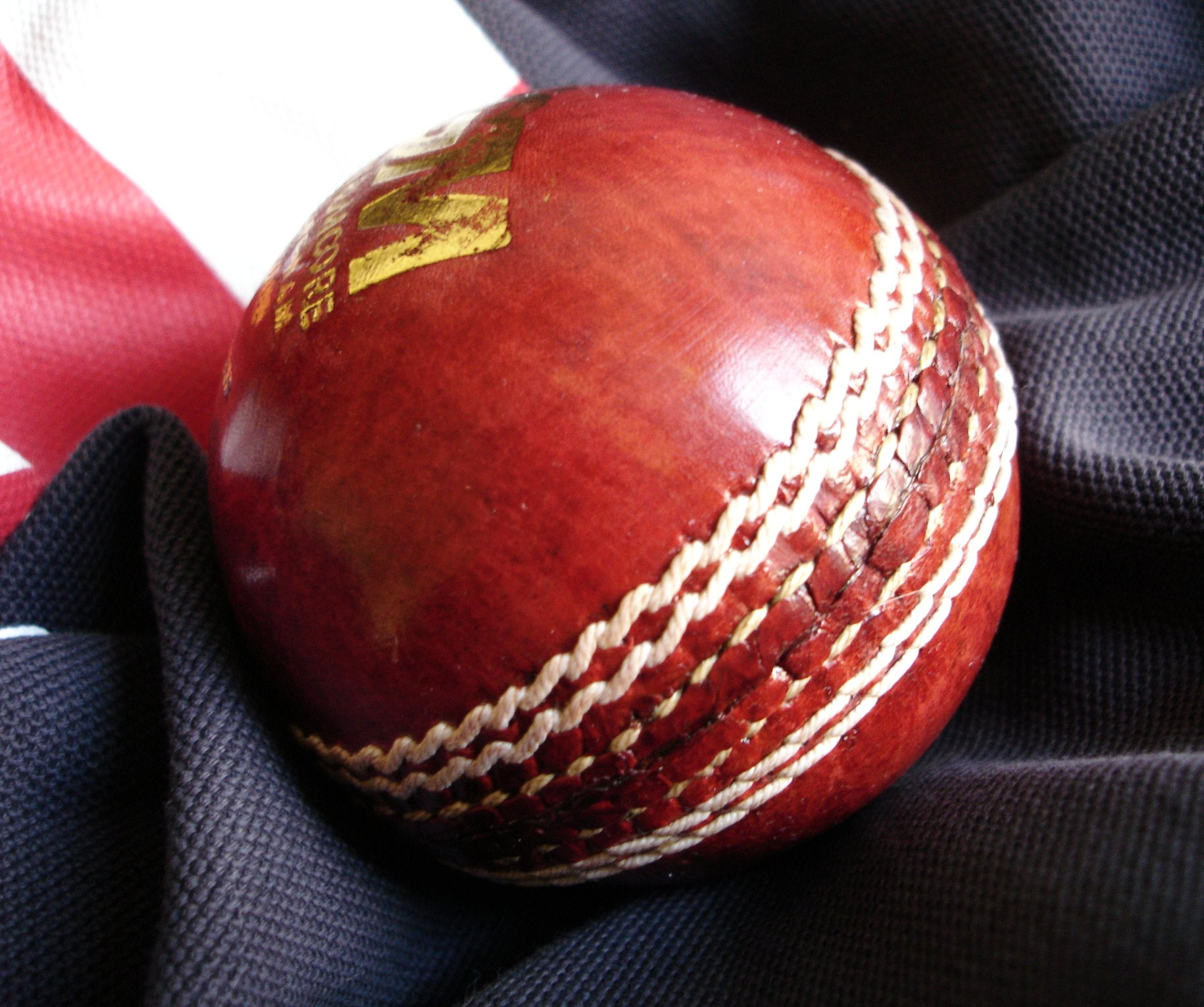 Ball Tampering Wikipedia