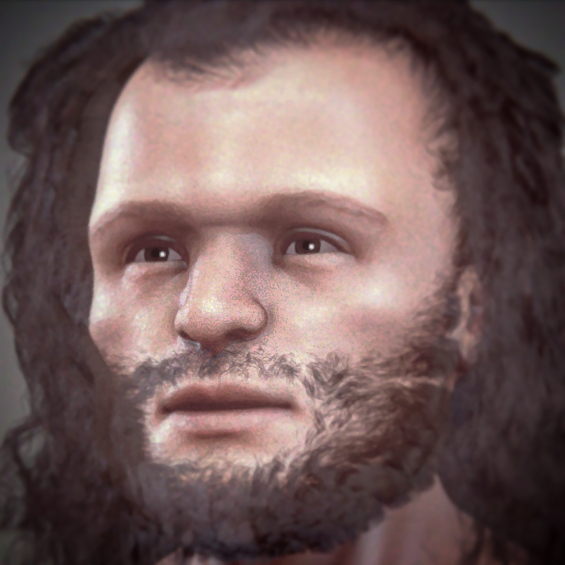 http://upload.wikimedia.org/wikipedia/commons/1/1d/Cro-Magnon_man_rendered.jpg