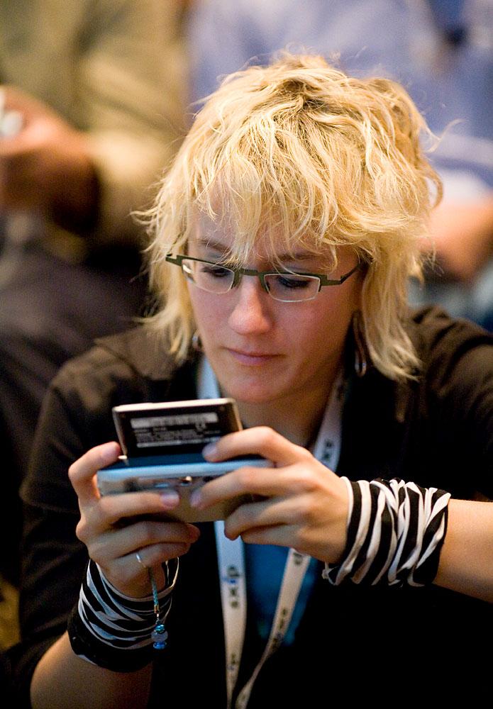 Danah_boyd%2C_Web_2.0_Conference.jpg