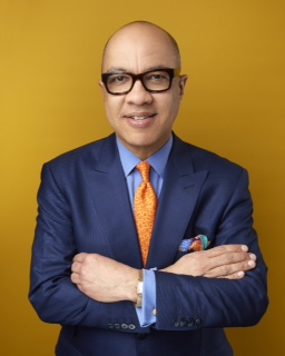 Darren Walker headshot.jpg