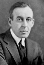 David A. Reed American senator from Pennsylvania (1880-1953)