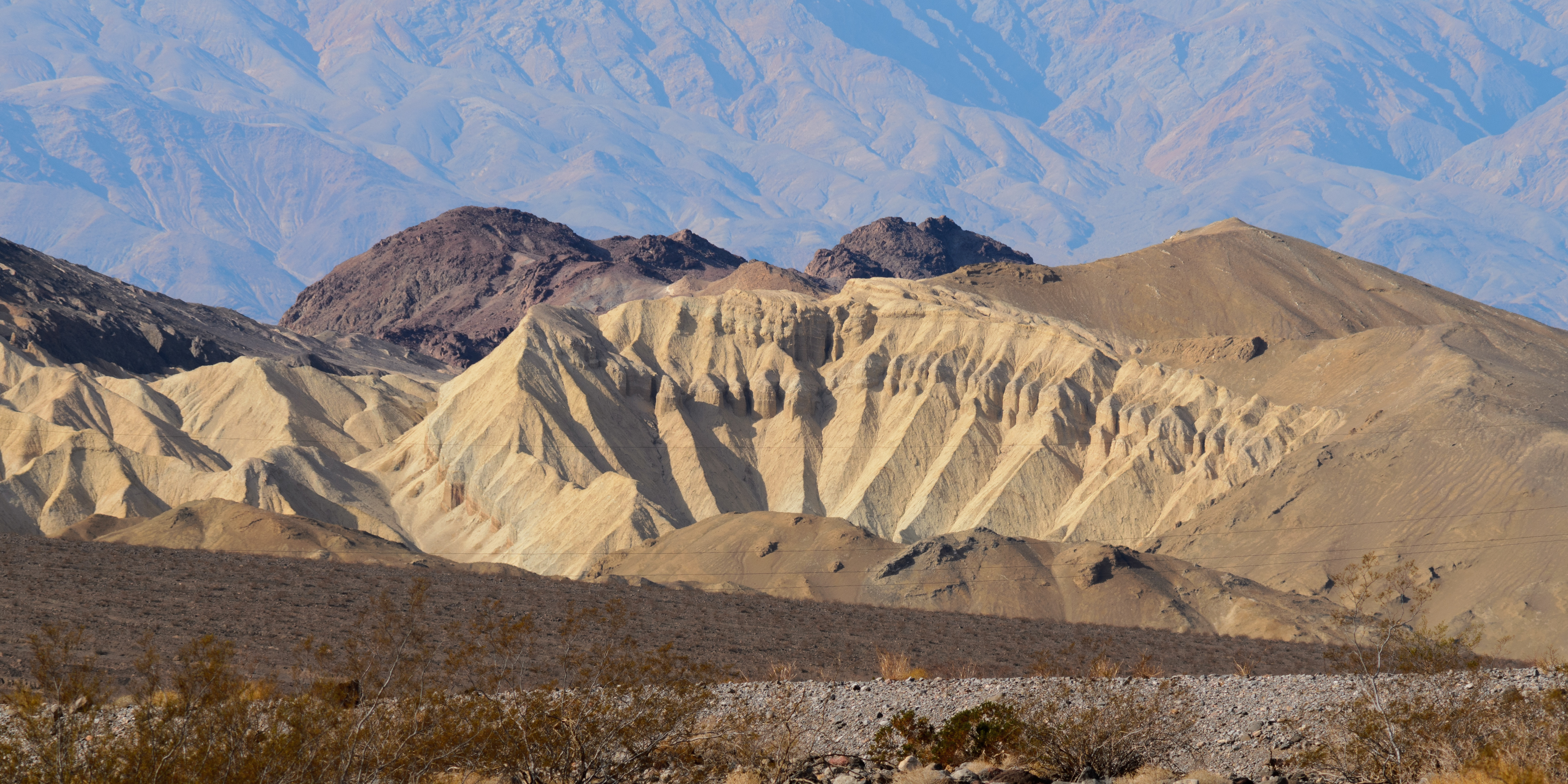 Size Death Valley National Park File:death Valley National