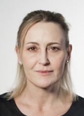 Deborah Bergamini daticamera 2018.jpg