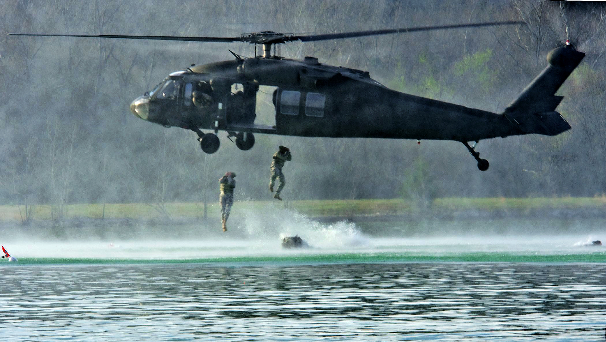 File:Defense.gov News Photo 110407-D-8594F-366 - U.S. Army engineers ... Army Helicopters In Action