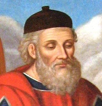 Diodoro siculo - storico di Agira