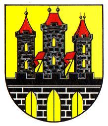 Wappen Doebeln