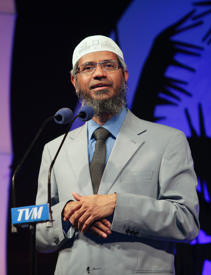 http://upload.wikimedia.org/wikipedia/commons/1/1d/Dr_Zakir_Naik.jpg