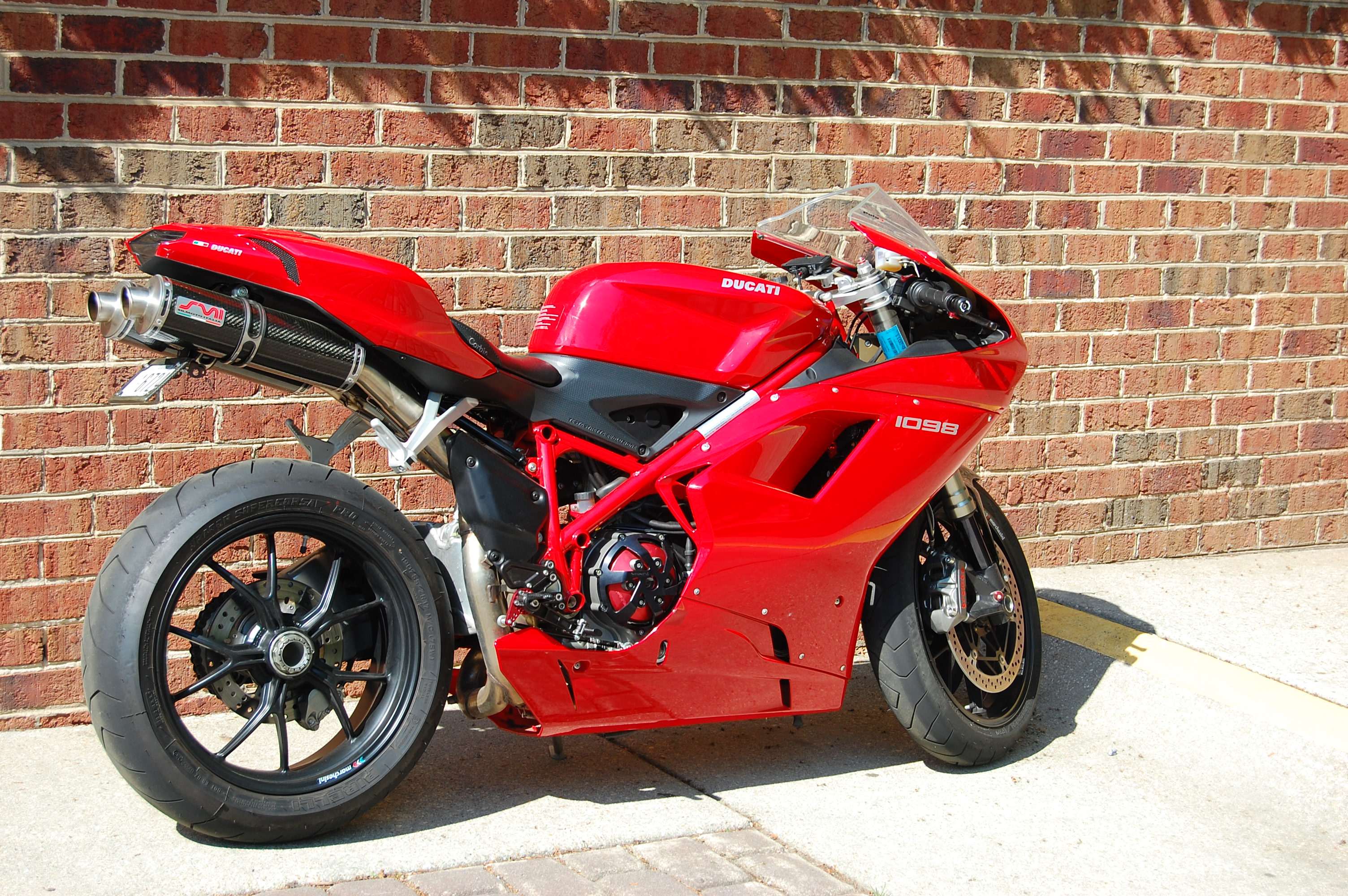 file ducati 1098 jpg wikipedia. Black Bedroom Furniture Sets. Home Design Ideas