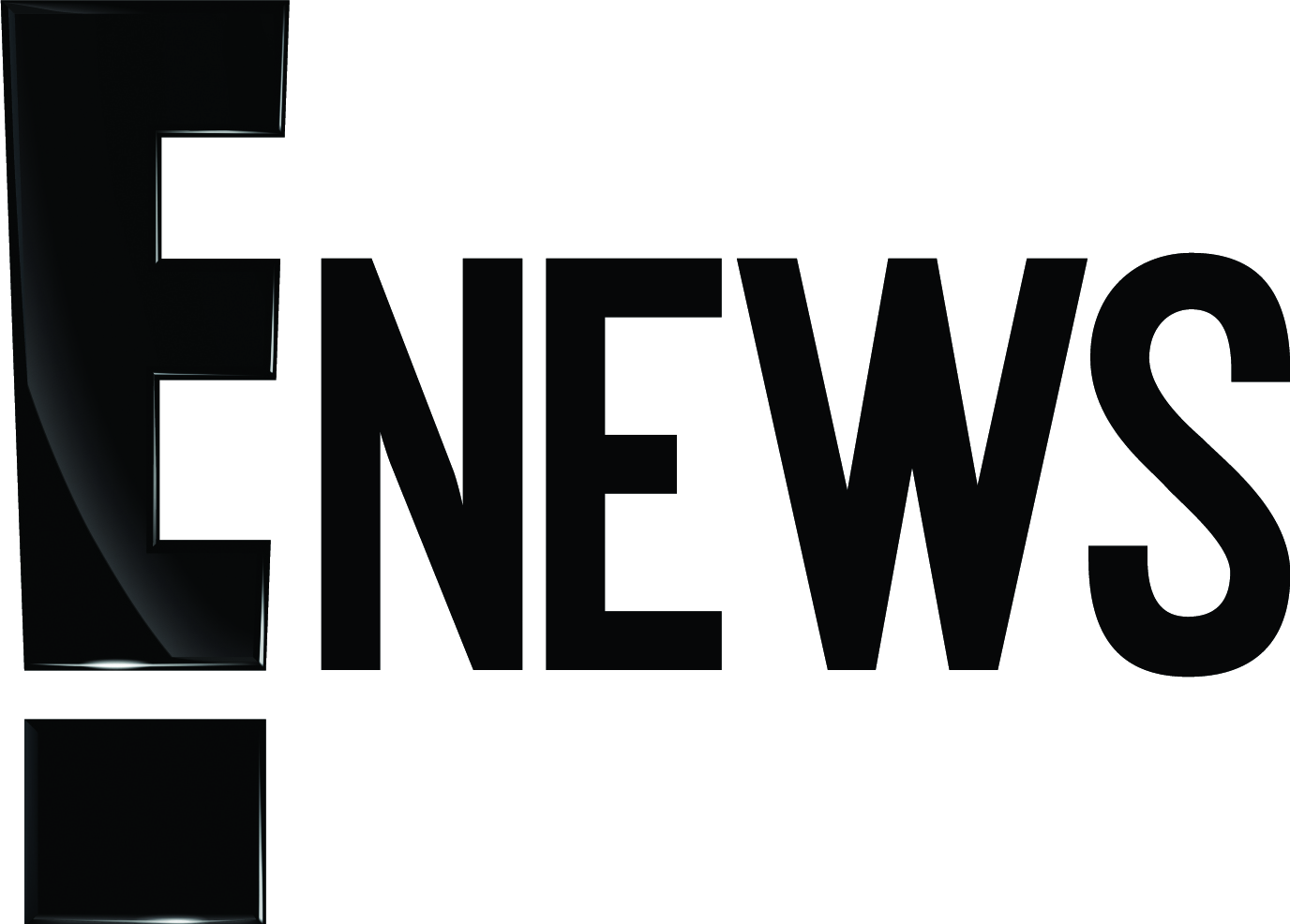 File:E! News current logo.png - Wikimedia Commons