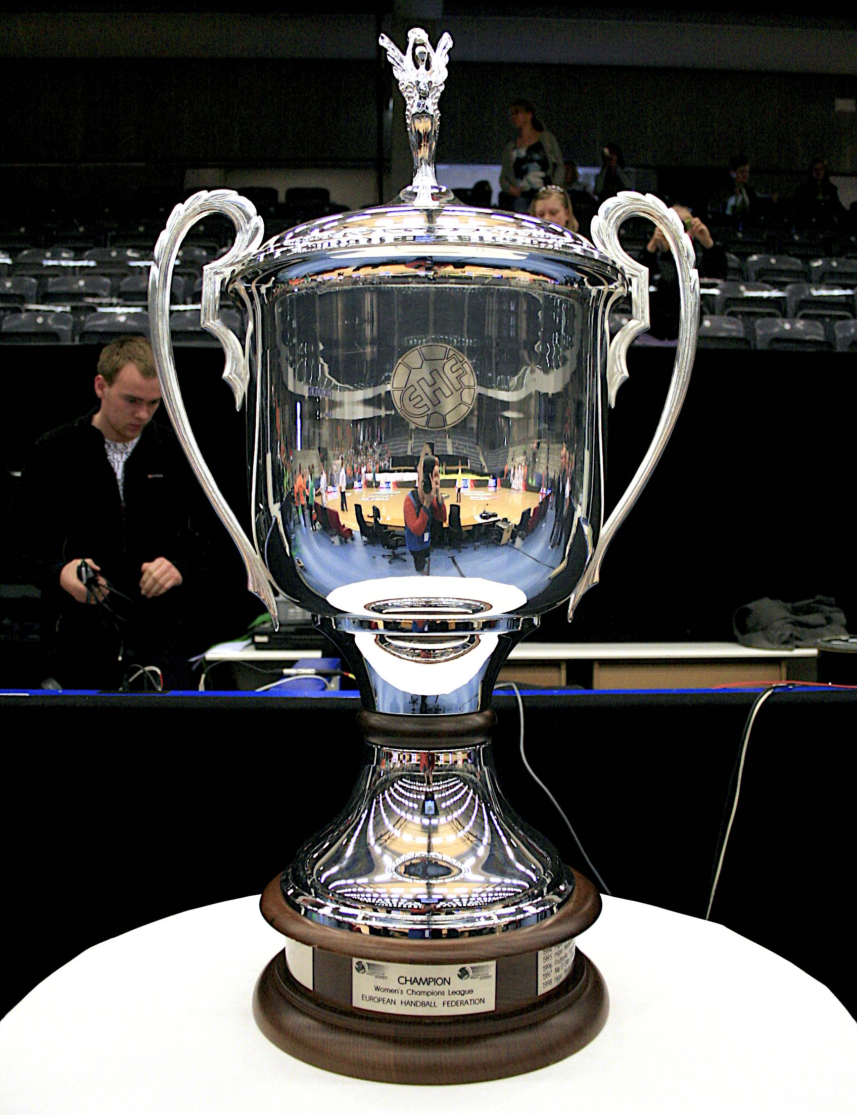 champions league punktgleichheit