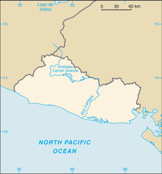 Datei:El Salvador-map-blank.png – Wikipedia