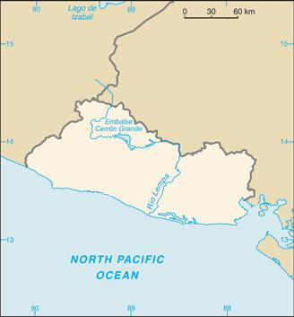 Datei:El Salvador-map-blank.png – Wikipedia
