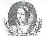 Elisabeth Hungary.jpeg