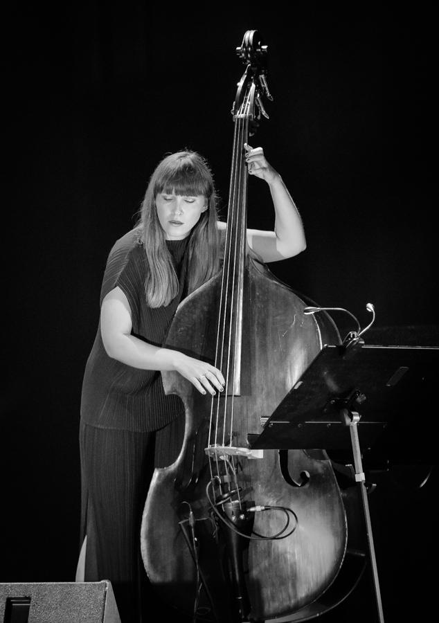 Ellen Andrea Wang - Wikipedia