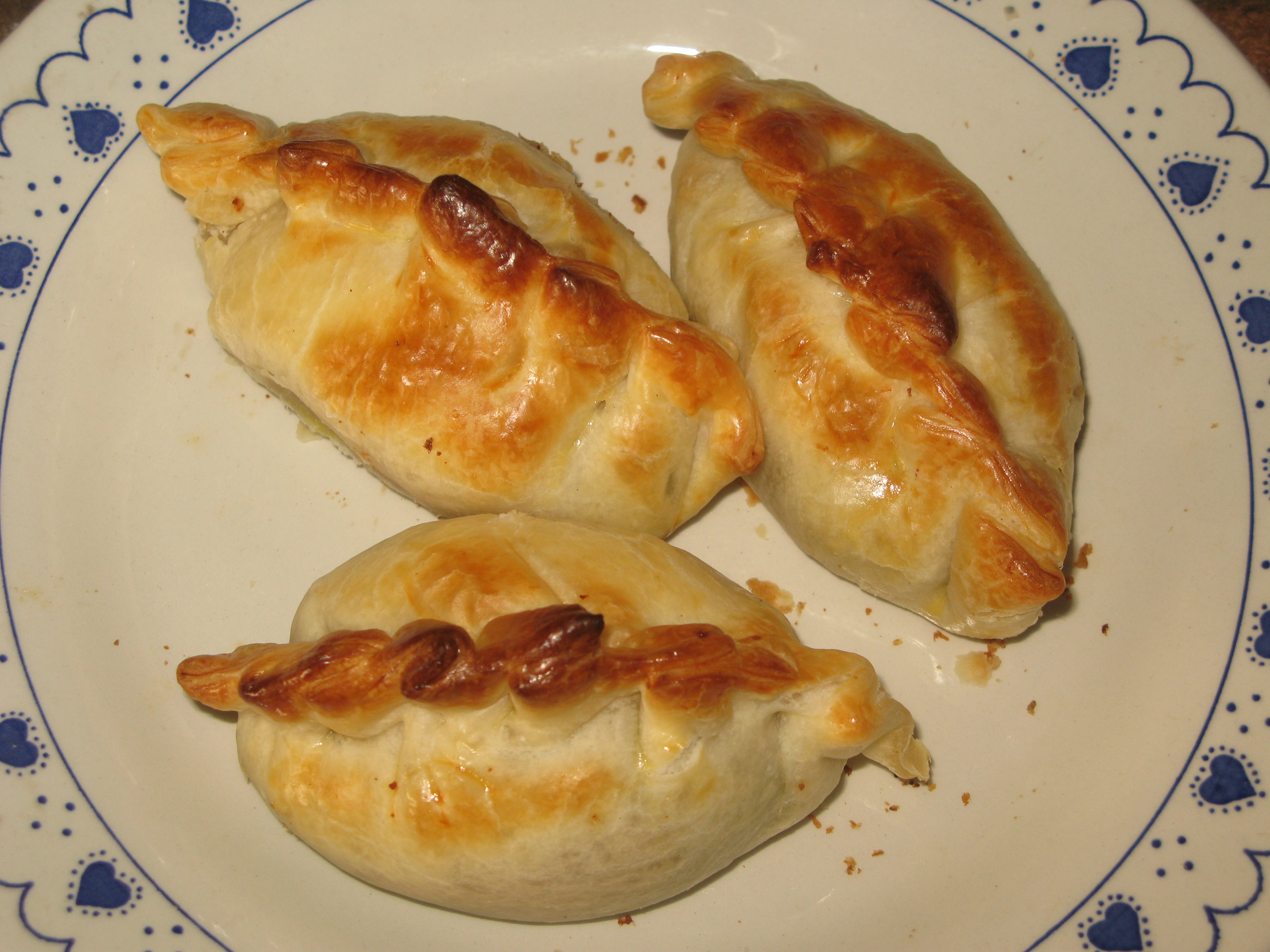 Ficheiro:Empanadas cordobesas (Argentina) caseras.JPG – Wikipédia ...
