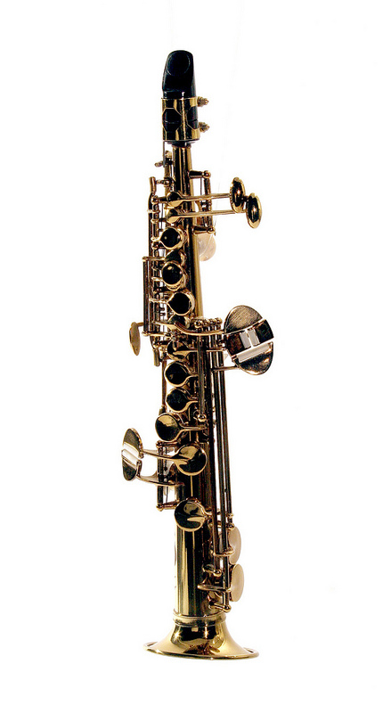 Image result for soprillo sax