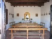 Ermita de la aldea.jpg