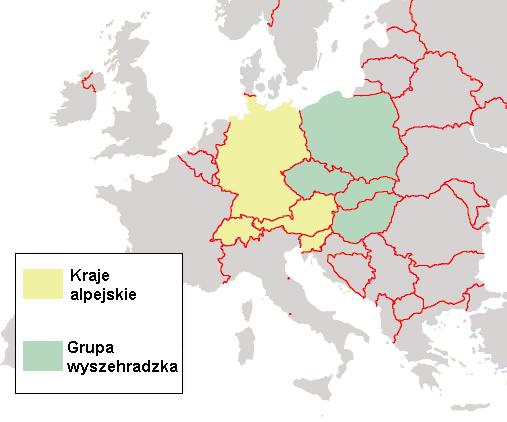 file:europa srodkowa-mapa - wikimedia commons