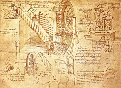 Facsimile-of-codex-atlanticus-screws-and-water-wheels-laminate.jpg