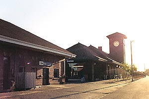 Fargo Amtrak Station.jpg