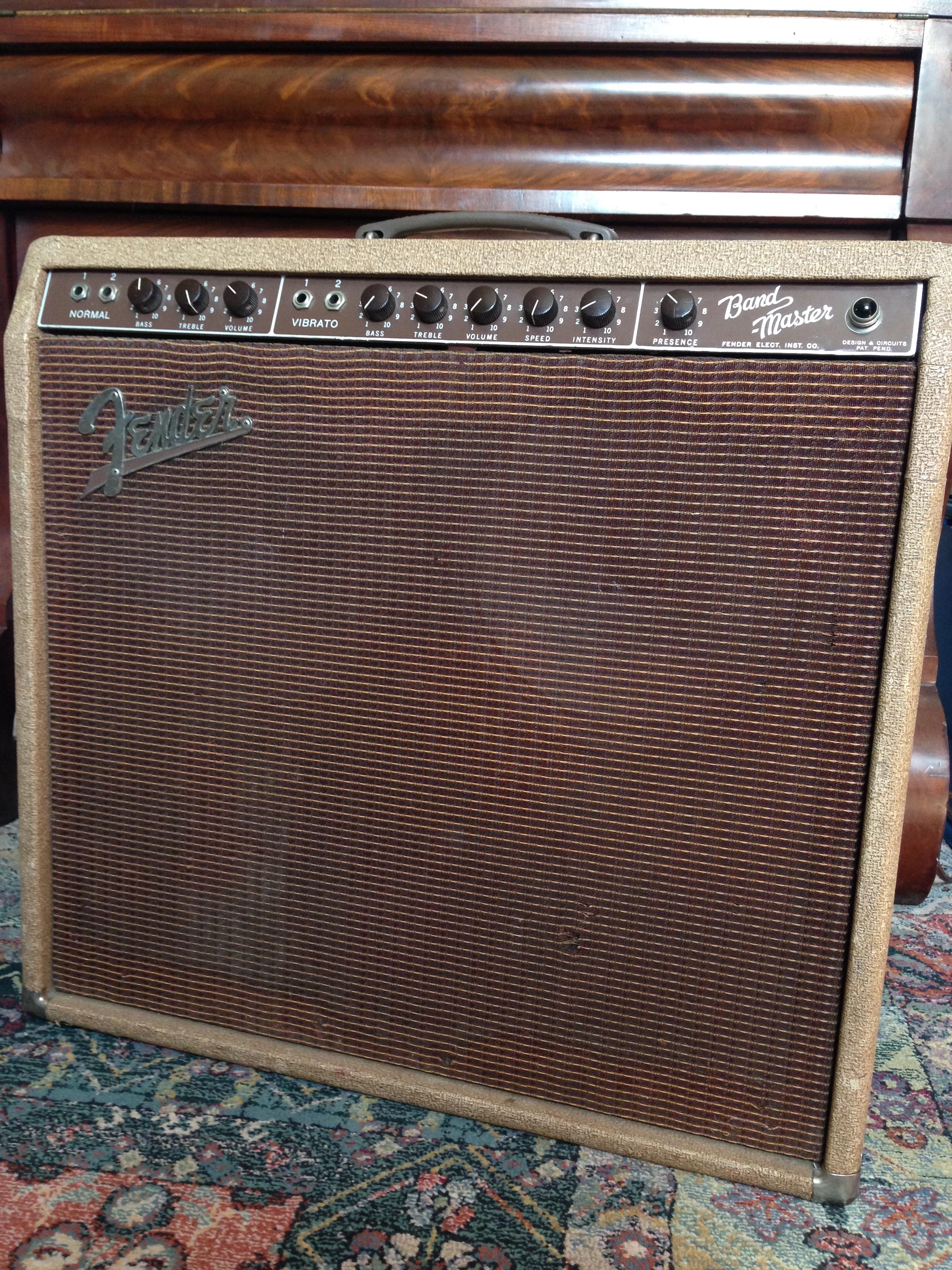 [QNCB_7524]  Fender Bandmaster - Wikipedia | Fender Deville Input Jack Wiring |  | Wikipedia