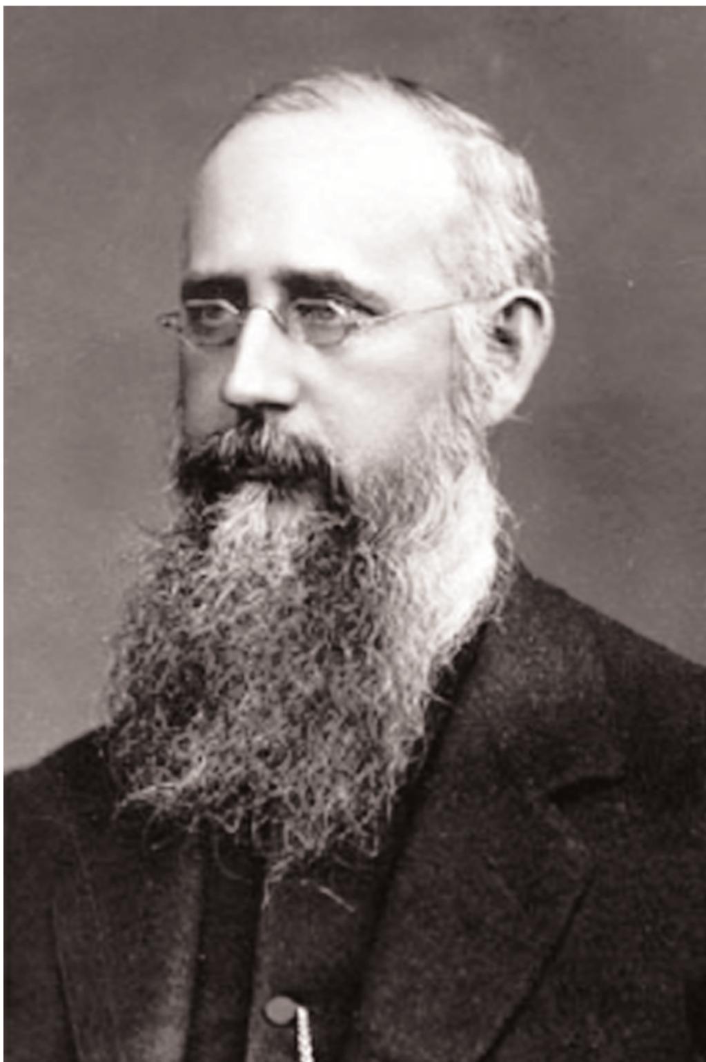 image of Ferdinand Heinrich Hermann Strecker