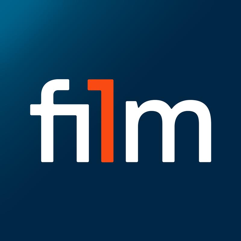 Film1 - Wikipedia