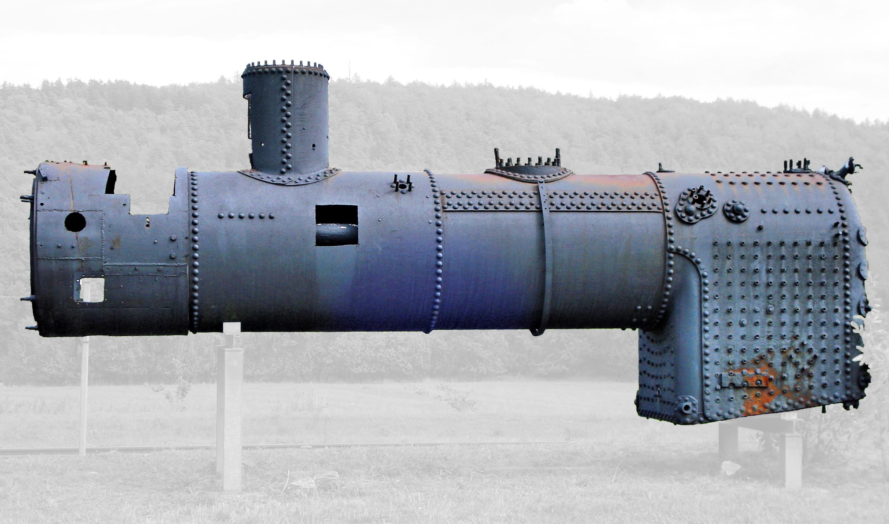 File:Fladungen Dampfkessel.jpg - Wikimedia Commons
