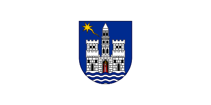 File:Flag Trogir.png